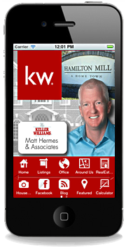 Apps for Realtors