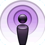 contrapption podcasts inside your app