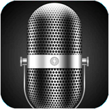 contrapption voice record emailable