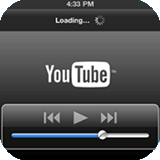 contrapption youtube inside your app